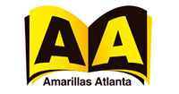 Amarillas Atlanta
