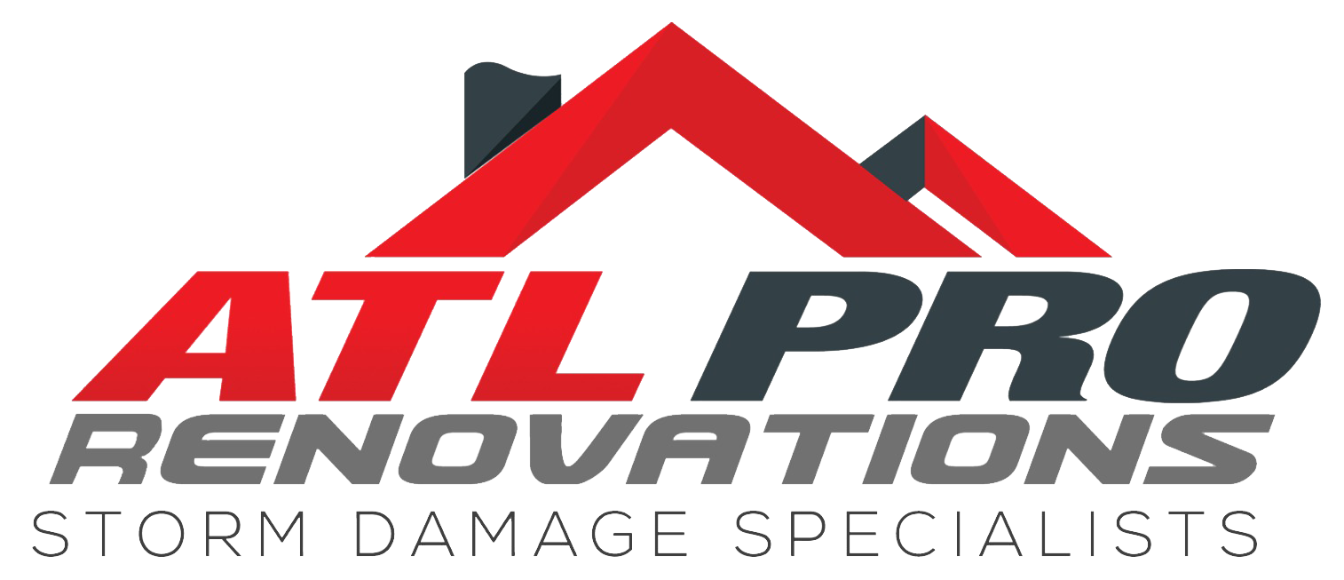 Atlpro Renovations / Carpentry - Painting -Roofing - Siding - Flooring
